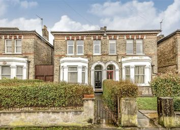 Thumbnail 4 bed property for sale in Buckleigh Road, London
