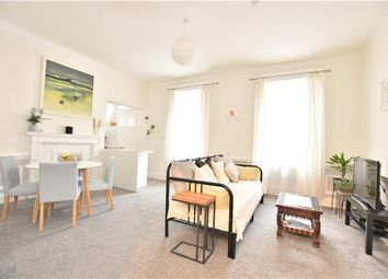 Thumbnail 1 bed flat for sale in Fountain Buildings, Bath, Somerset