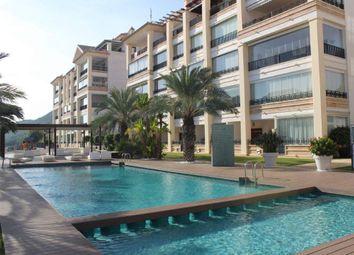 Thumbnail 1 bed apartment for sale in 03140 Guardamar Del Segura, Alicante, Spain