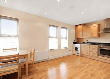 Thumbnail 1 bedroom flat to rent in Agincourt Road, London
