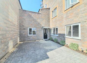 2 bed flat for sale in Highwayman Court, Kingswood, Bristol BS15