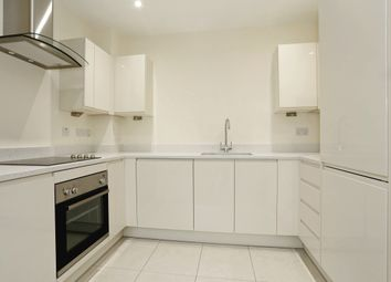 Thumbnail 2 bed flat to rent in 29 Riverside Place, 107 Marsh Road, Pinner