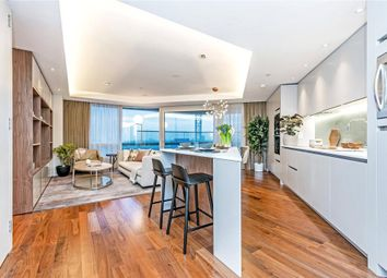 Thumbnail 1 bed flat to rent in City Road, Hoxton