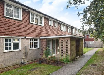 2 bed maisonette for sale in Copley Road, Stanmore, Middlesex HA7
