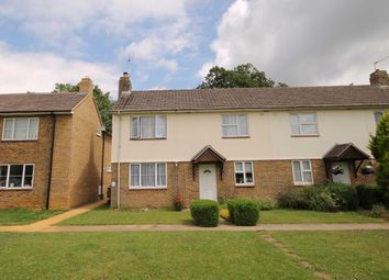 2 bed semi-detached house to rent in Lancaster Square, Lyneham, Wiltshire SN15