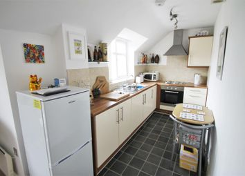 Thumbnail 1 bedroom flat for sale in Monton Road, Eccles, Manchester