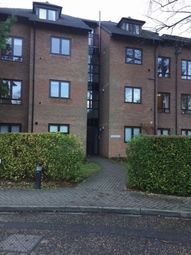 Thumbnail 3 bed flat to rent in Southacre Drive, Cambridge