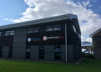 Thumbnail Office to let in 5 Blue Sky Way, Hebburn, Tyne And Wear