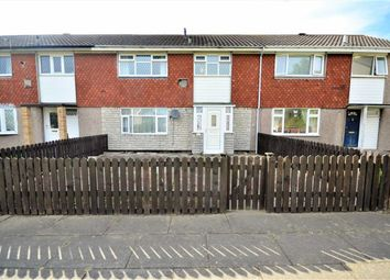 Thumbnail 3 bed property for sale in Cheshire Walk, Grimsby