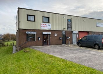 Thumbnail Warehouse to let in Lincoln Way, Clitheroe