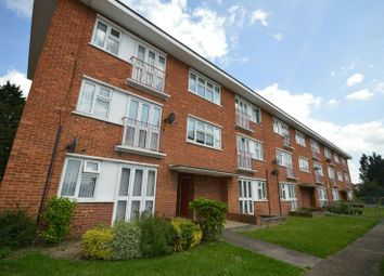 Thumbnail 1 bed flat for sale in Ilford Lane, Ilford, Essex