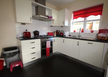 Thumbnail 4 bed detached house to rent in Grenadier Drive, West Derby, Liverpool