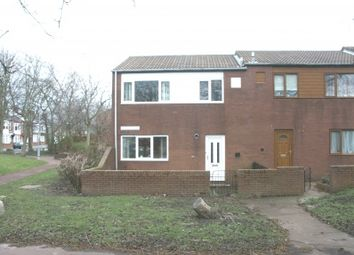 2 bed link-detached house to rent in Forth Court, South Shields NE34