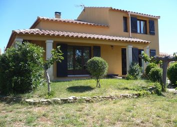 Thumbnail 4 bed property for sale in 34540, Balaruc-Les-Bains, Fr