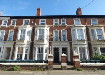 Thumbnail 1 bed flat for sale in Coundon Road, Coventry, West Midlands