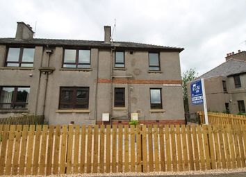 Thumbnail 3 bed flat for sale in 45 Preston Crescent, Linlithgow