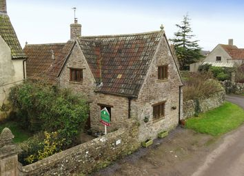 Thumbnail 3 bed cottage for sale in Talbots End, Cromhall