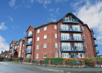 2 bed flat for sale in Haven Road, St. Thomas, Exeter EX2