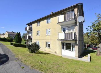 3 bed flat for sale in Wedgwood Road, Bath, Somerset BA2