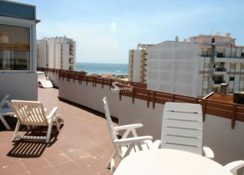 Thumbnail 3 bed apartment for sale in Portimão, Portimão, Portimão