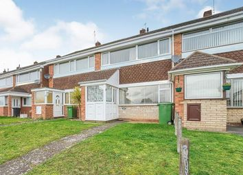 3 bed terraced house for sale in Winding Mill South, Brierley Hill, West Midlands DY5