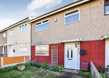 Thumbnail 3 bed property to rent in Bellmaine Avenue, Corringham, Stanford-Le-Hope