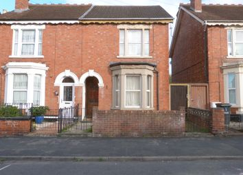 3 bed semi-detached house to rent in Furlong Road, Tredworth, Gloucester GL1