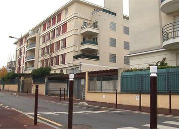 Thumbnail 1 bed apartment for sale in Île-De-France, Yvelines, Acheres