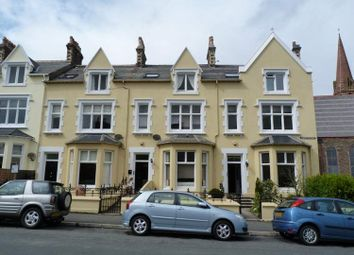 Thumbnail 5 bed town house for sale in 1 Kensington Road, Douglas
