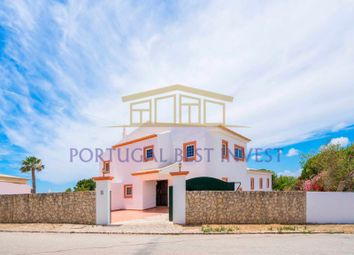 Thumbnail 3 bed detached house for sale in Luz, Lagos, Faro