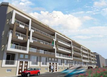 Thumbnail 1 bed apartment for sale in 1 Bedroom Penthouse, Luqa, Southern, Malta