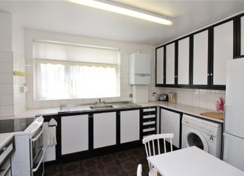 Thumbnail 2 bed flat to rent in Arundel Lodge, Salisbury Avenue, London