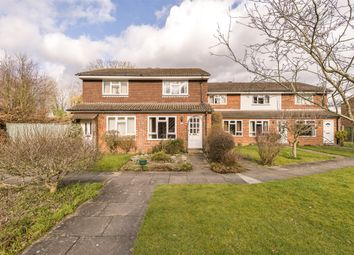 Thumbnail 2 bed terraced house for sale in Chester Close, Dorking, Surrey