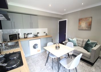 Room to rent in Stanley Street, Mansfield, Nottingham NG18