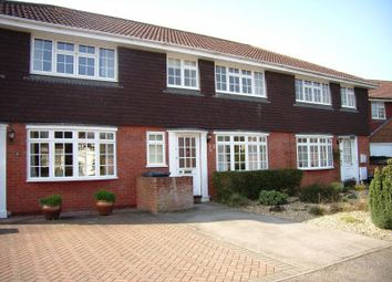 Thumbnail 3 bed property to rent in The Cedars, Burpham, Guildford