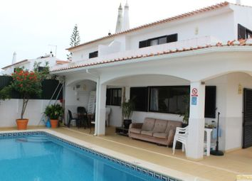Thumbnail 3 bed detached house for sale in Lagos, 8600-302 Lagos, Portugal