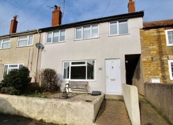 Thumbnail 4 bed terraced house for sale in West End, Ingham, Lincoln