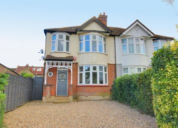 Thumbnail 3 bed property for sale in Lavender Hill, Enfield
