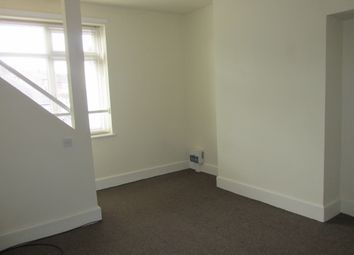Thumbnail 2 bed duplex to rent in Doncaster Road, East Dene