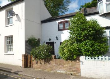 Thumbnail 1 bedroom property to rent in Orleans Road, Twickenham