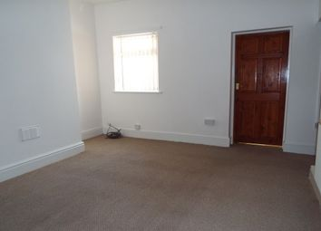 Thumbnail 2 bed flat to rent in Maelor Road, Johnstown, Wrexham