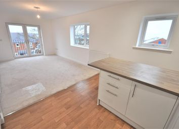 Thumbnail 2 bed flat for sale in Langdale Gardens, Langdale Road, Blackpool, Lancashire