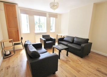 Thumbnail 3 bed flat to rent in Grove House, Waverley Grove