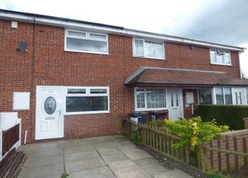 Thumbnail 2 bed property to rent in Elizabeth Road, Fazakerley, Liverpool
