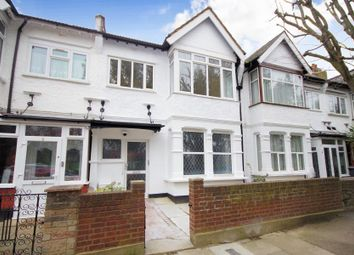 Thumbnail 3 bed property for sale in Briarfield Ave, Finchley