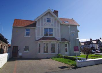 Thumbnail 3 bed town house for sale in Taverners Court, Lloyd Street West, Llandudno