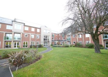 Thumbnail 1 bed flat to rent in North Road, Ponteland, Newcastle Upon Tyne