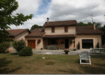 Thumbnail 5 bed detached house for sale in Belvès, Aquitaine, 24170, France