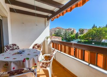 Thumbnail 3 bed apartment for sale in Spain, Málaga, Fuengirola, Recinto Ferial - Fuengirola