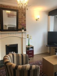 Thumbnail 4 bed semi-detached house for sale in Grange Road, Chessington